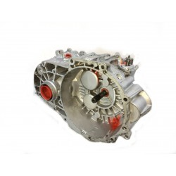 Getriebe DRW4 IV Audi Seat...
