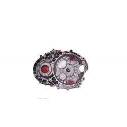 Getriebe VW TRANSPORTER T5...