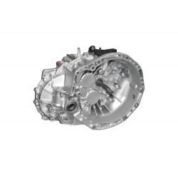 Getriebe PF6006 Vivaro...