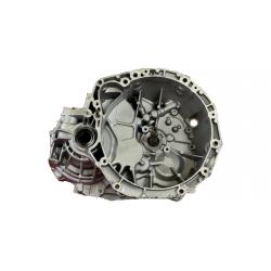 Getriebe RENAULT MEGANE 2...