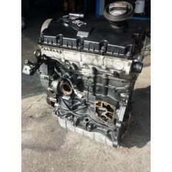 Rumpfmotor MOTOR BKC 1.9...