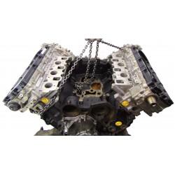 VW Phaeton 3.0 TDI V6 Motor...
