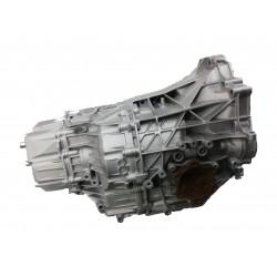 Automatikgetriebe FSD Audi...