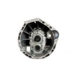 Getriebe Vito Viano W639...