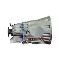 Getriebe A9062605100...
