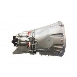 Getriebe A9062603900 VW...