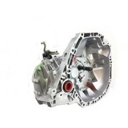 Getriebe MERCEDES CITAN 1.5...