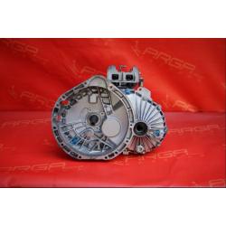 Getriebe A1693601700...