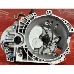 Getriebe 20GP16  20 GP 16...