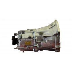 Getriebe GS6-17CG GS617CG...