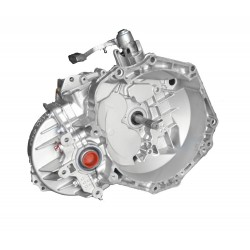 Getriebe M20 Opel Astra...