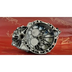 Getriebe CC1R-7002-AD Ford...