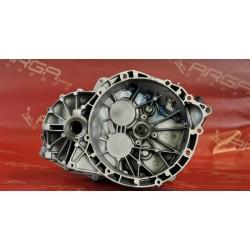 Getriebe AV6R-7002-KG Ford...