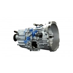 Getriebe 2850.6 Iveco Daily...