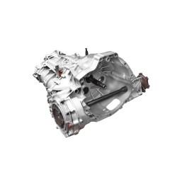 Getriebe MVQ Audi A4 A5 Q5...