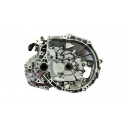 Getriebe 20DM75 20 DM 75...