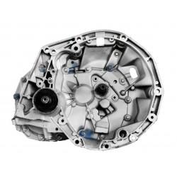 Getriebe JH3 058 JH3058...
