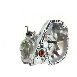 Getriebe TL4116 NISSAN...