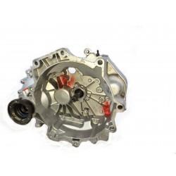 Getriebe JHU VW Golf 5 V...