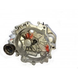 Getriebe Gearbox VW...