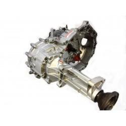 Getriebe VW TRANSPORTER T4...
