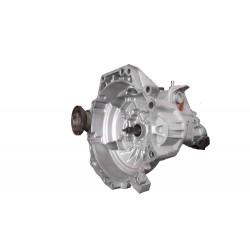Getriebe DUW VW Golf IV 1.4...